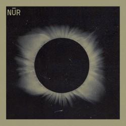 NUR - Light Emerges 7''