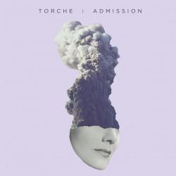 TORCHE - Admisson LP