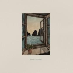 KOKOMO - Totem Youth CD