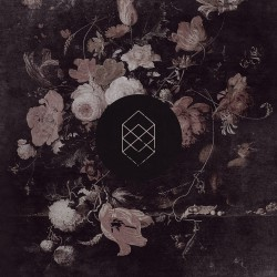 KOKOMO - Monochrome Noise Love CD