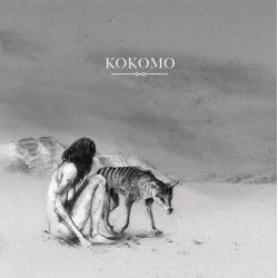 KOKOMO - Kokomo 2xLP