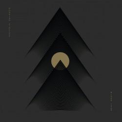 RUSSIAN CIRCLES - Blood Year LP