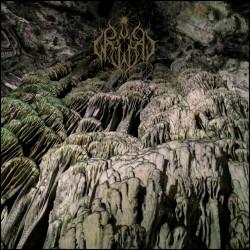 SUN WORSHIP - Emanations Of Desolation CD