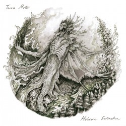 TERRA MATTER - Holocene Extinction Part I & II LP