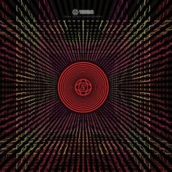 PSUDOKU - Deep Space Psudokument LP