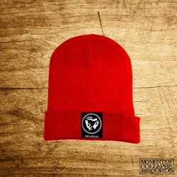 RED APOLLO - Red Apollo Altruist BEANIE
