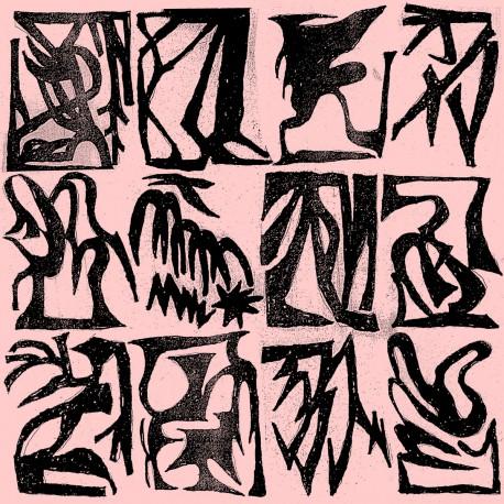 RIVIERA - Contrasto LP
