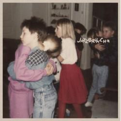 JAZZBRUNCH - Jazzbrunch 7''