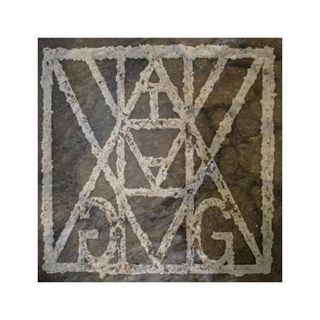 HAGGATH - IV LP
