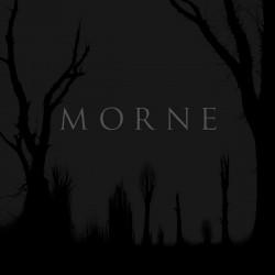 MORNE - Rust LP