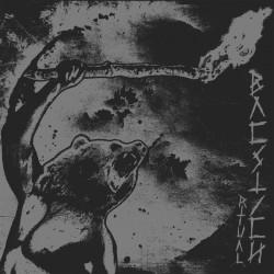 BAESTIEN - Ritual LP