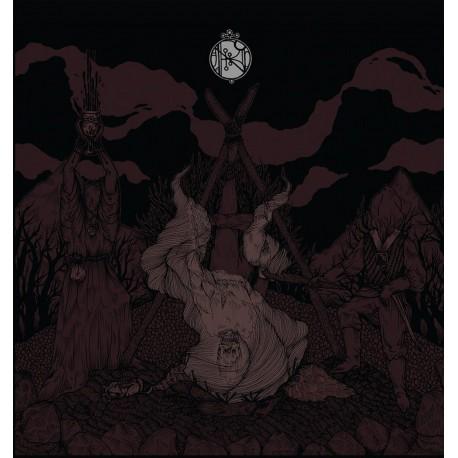 BREAG NAOFA - II LP