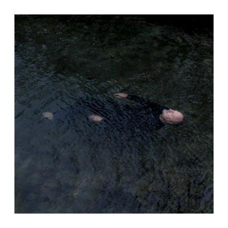 NEW NATIVE - Asleep LP