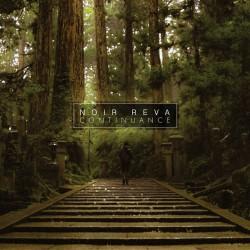 NOIR REVA - Continuance LP
