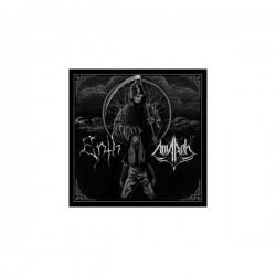 ENTH / AMAROK Split LP