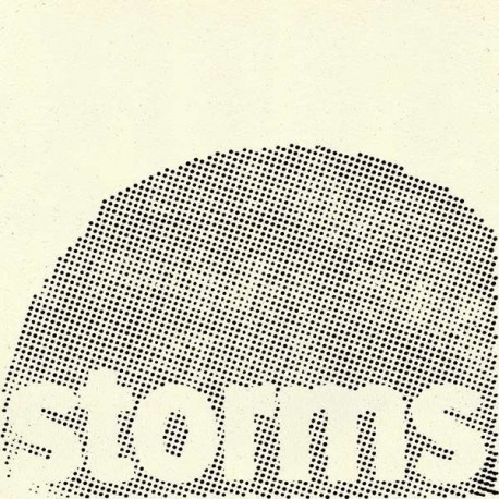 STORMS  - We are Storms LP